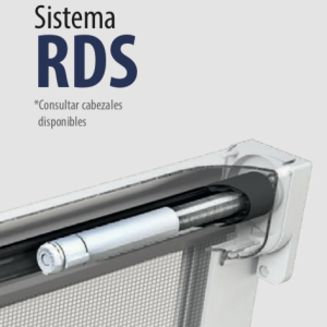 RDS Sistema