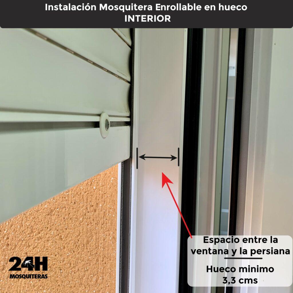 interior mosquiteras24h