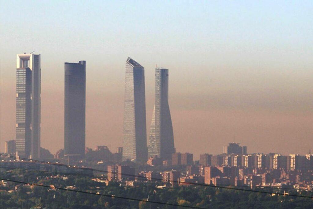 ¿Por qué elegir mosquiteras en Madrid?
